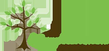 Cholangiocarcinoma Foundation Logo