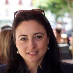 Ana Lleo