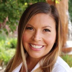 Kristen Spencer