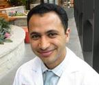 dr_saha