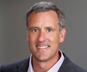 Sean Turbeville, PhD