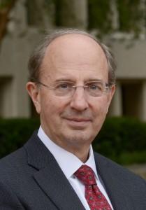 Michael Choti