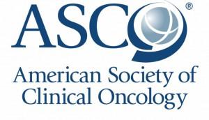 ASCO-logo-1-1024x587