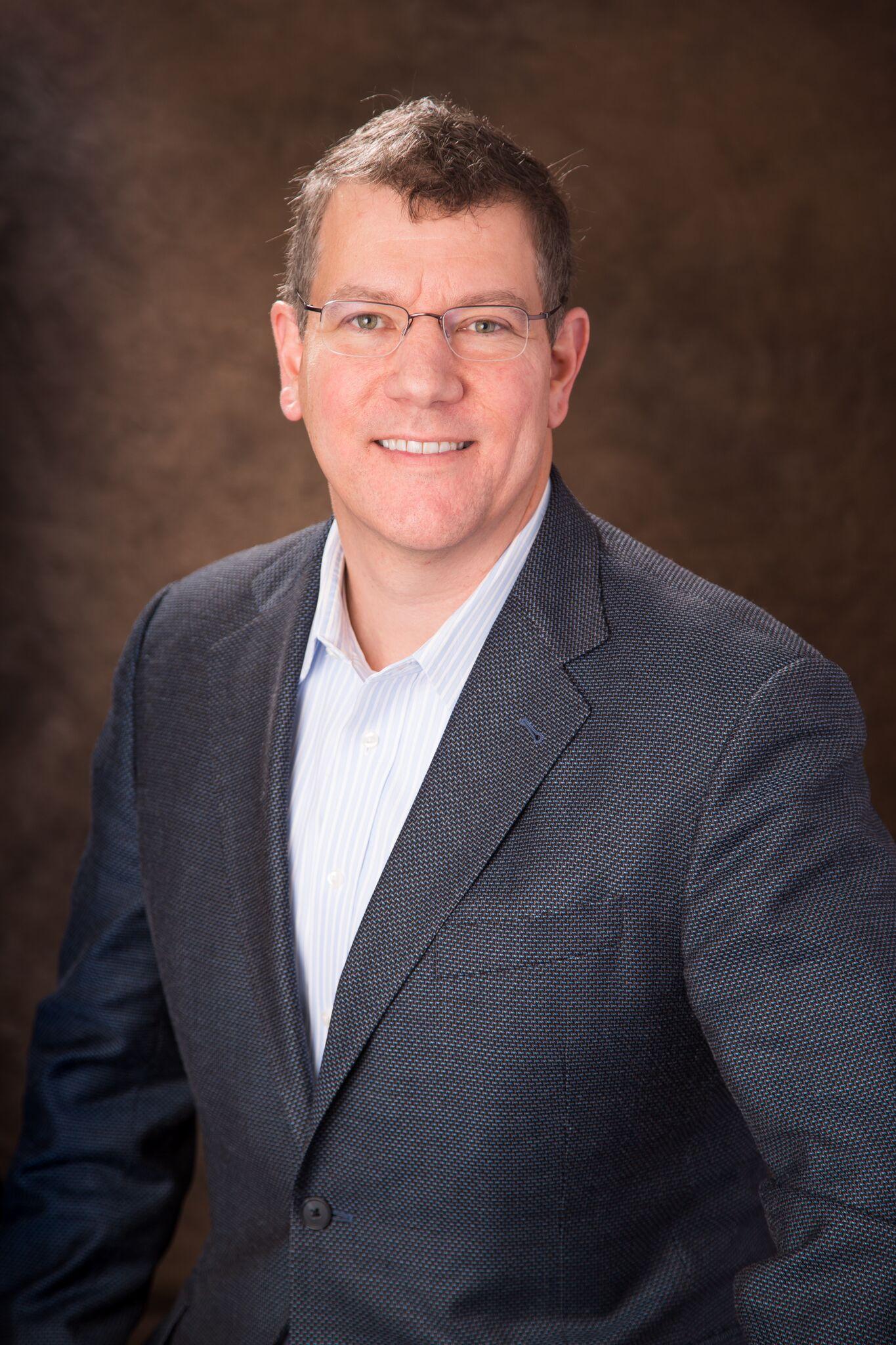 Jason Scott, PhD