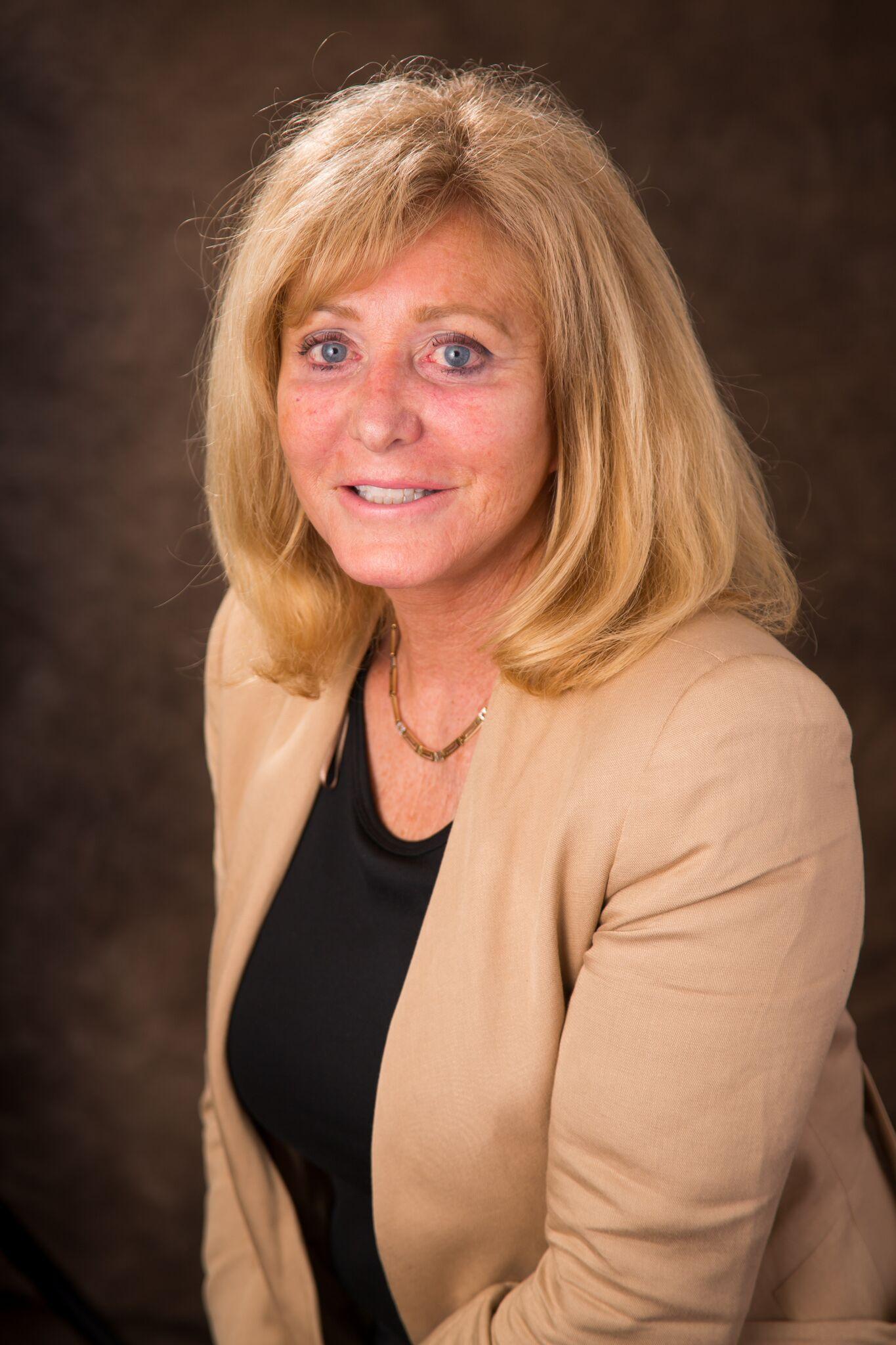 Marion Schwartz