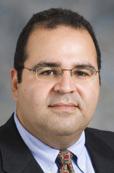 Dr_Armeen_Mahvash