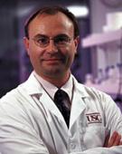 Heinz-Josef Lenz, MD, FAC
