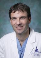 Jeff Geschwind, MD