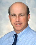Jeffrey C. Weinreb, MD, FACR, FISMRM