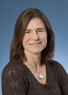 Laura Dawson, MD