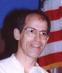 Myron E. Schwartz, MD