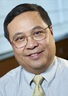 Yuman Fong, MD