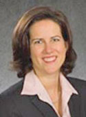 Rebecca A. Miksad, MD, MPH