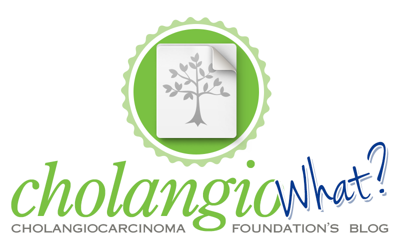 2015-Cholangio-What-Logo