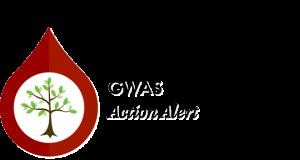 gwas-small