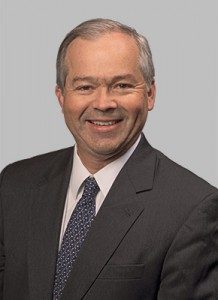 William Chapman