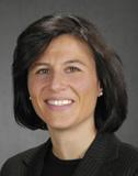 Cristina Ferrone, MD