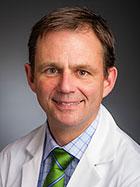 Wolfram Goessling, MD, PhD