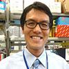 Eric-Tran-09-29-14-crop