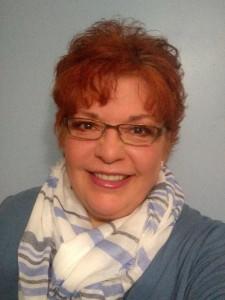 Heidi Lowitzer, RN, CCRN