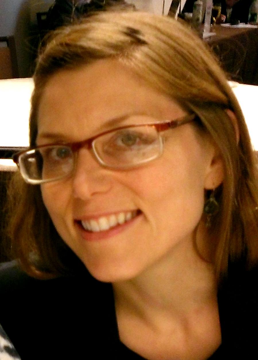 Karen Driskill, RN, CHPN