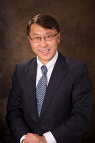 Andrew X. Zhu, MD, PhD