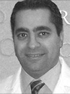 Anthony B. El-Khoueiry, MD