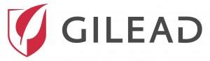 79160_Gilead_Logo