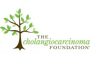 CCF Logo- High Resolution