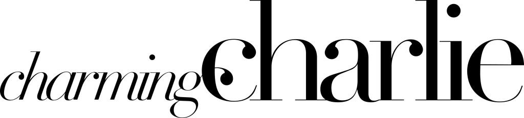 CharmingCharlie Logo