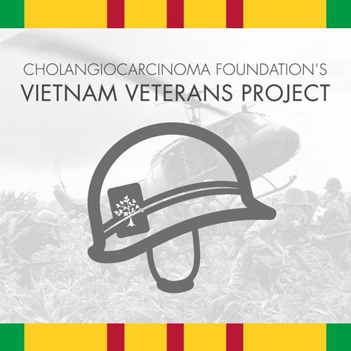 vietnamveterans-logo