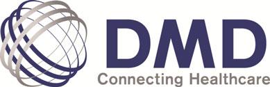 DMD-Logo