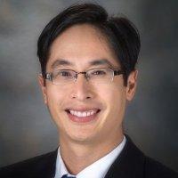 Lawrence Kwong