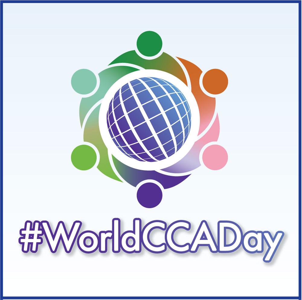 World-CC-Day-Logo-FB1-noyear