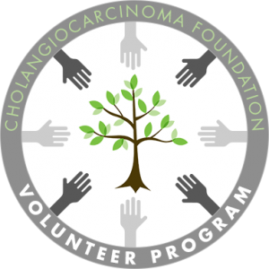 volunteer-program