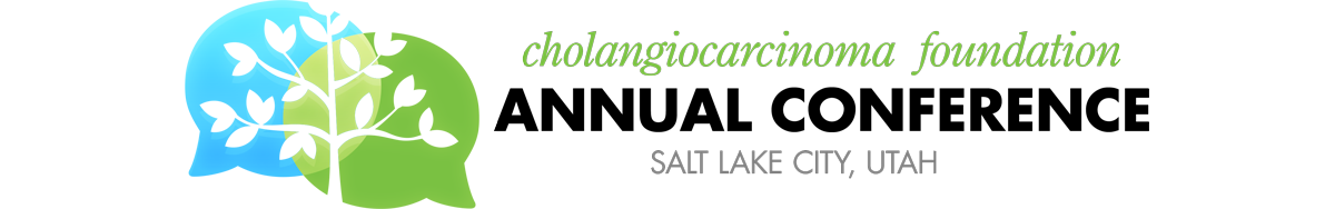 Cholangiocarcinoma Annual Conference