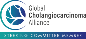 Global Cholangiocarcinoma Alliance