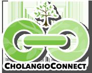 icon-cholangioconnect