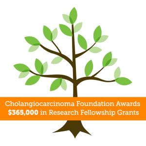 grants-300x300