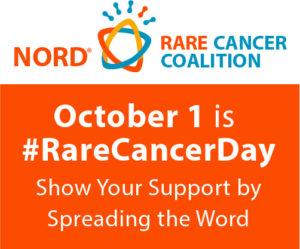 Nord Rare Cancer Coalition
