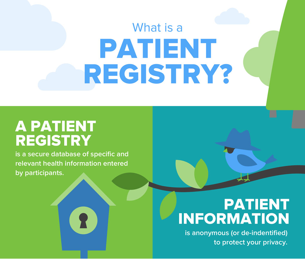 Patient-Registry-Infographic-split_01