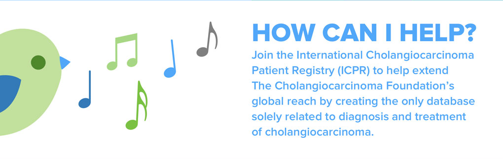 Patient-Registry-Infographic-split_05