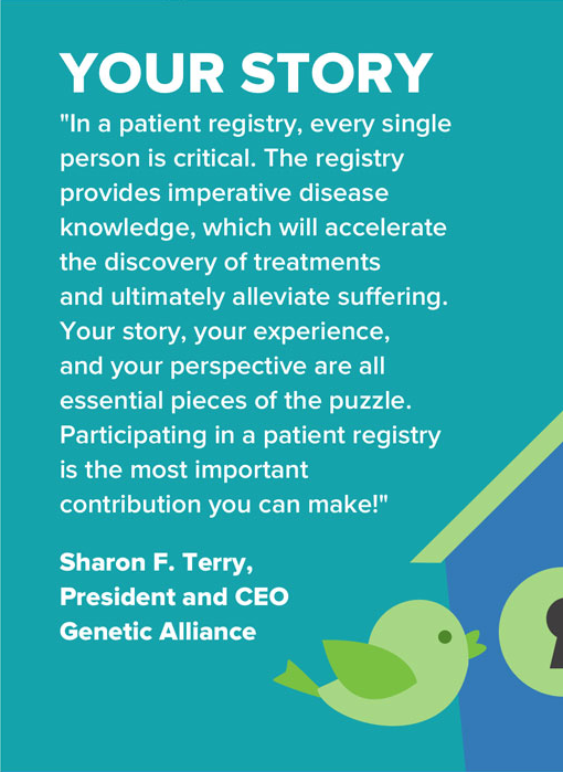 Patient-Registry-Infographic-split_08