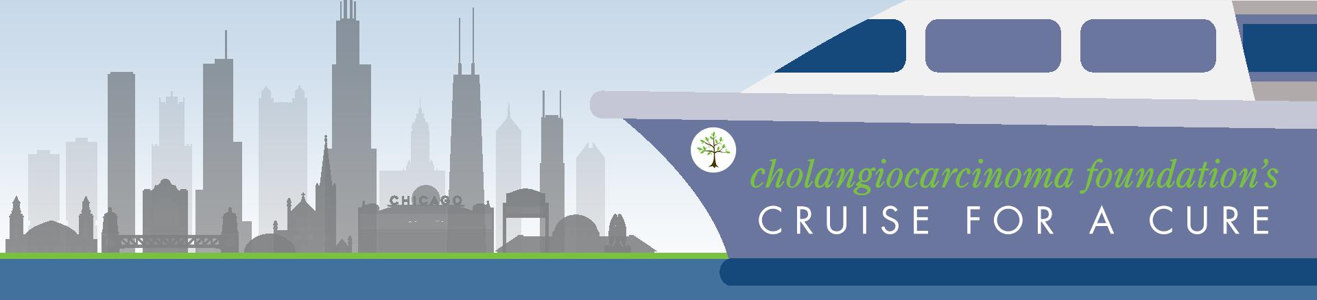 cruise-header