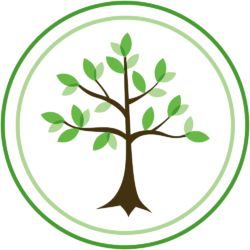 Cholangiocarcinoma Foundation (CCF) Tree