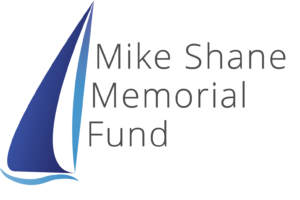 Mike Shane Memorial Fund logo