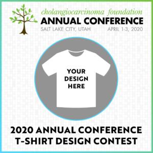 2020-T-shirt-Design-Contest