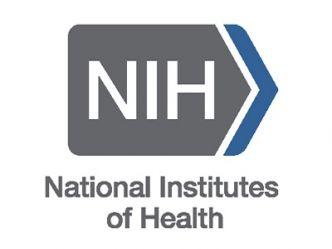 NIH-national-institutes-of-health-logo-single-IRB