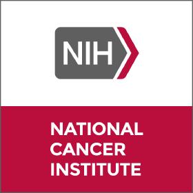 nci-social-media-logo