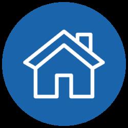 noun_Home_3205206